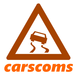 carscoms.com