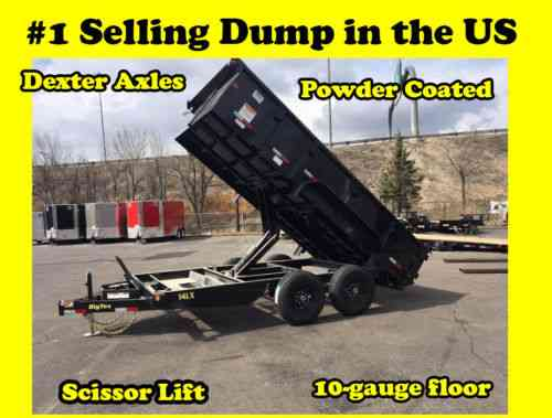 big tex dump trailer wiring diagram dump trailer  2018  2018 big tex dump trailer model 14lx big vans  big tex dump trailer model 14lx
