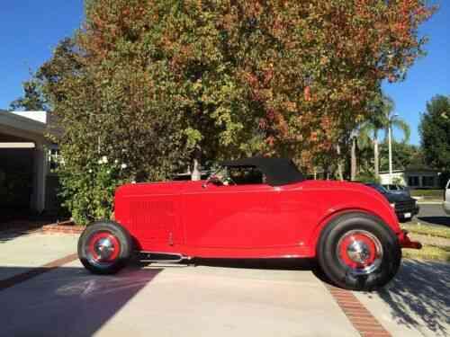 1935 Chevy Sedan Hot Rod 1935 Chevy Sedan ( A Lot Of Body Mods: Used