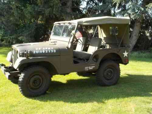 Willys M38a1 (1954) This M38a1 Military Willys Jeep Is ... on chassis wiring harness, universal wiring harness, panel wiring harness, ford wiring harness, jeep wiring harness, cj wiring harness, m35a2 wiring harness, truck wiring harness, gmc wiring harness, m715 wiring harness, m422 wiring harness, grand wagoneer wiring harness, trailer wiring harness, dodge wiring harness, cj8 scrambler wiring harness, mb wiring harness, cj5 wiring harness, cherokee wiring harness, cj2a wiring harness, cj3b wiring harness,