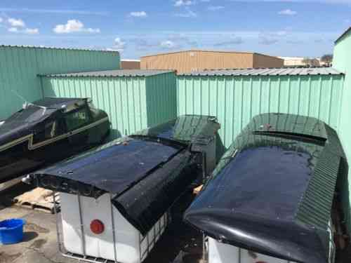 cessna 172 taildragger 180 conversion long range tanks rebuildable 170  (1960)