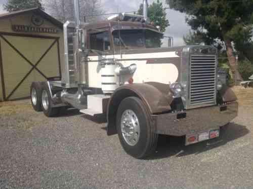 M35a2 For Sale Illinois