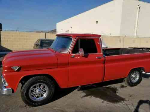 Ebay Motors Sell Gmc Truck Daily Driver Runs And Drives Used Classic Cars