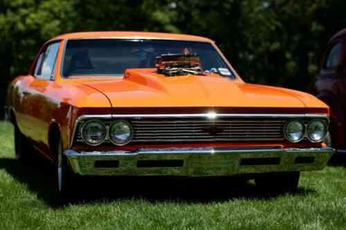 Used Classic Chevrolet Malibu Cars on carscoms com