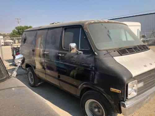 carscoms com/img/1976-dodge-b200-van-153252145895/
