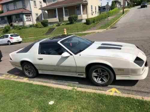 Used Cars Trucks Ebay Motors For Sale Iroc Z Have Many New Used Classic Cars