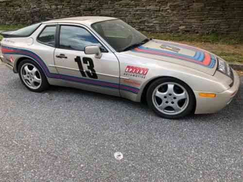 944 race car wiring porsche 944 turbo s  1989  porsche 944 turbo s track car over  porsche 944 turbo s  1989  porsche 944