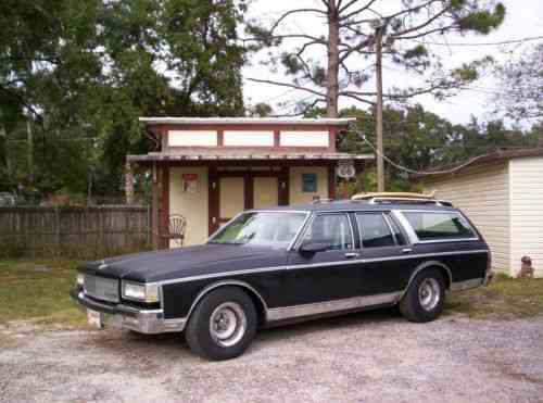 chevrolet caprice classic 1990 template by froo chevrolet used classic cars chevrolet caprice classic 1990