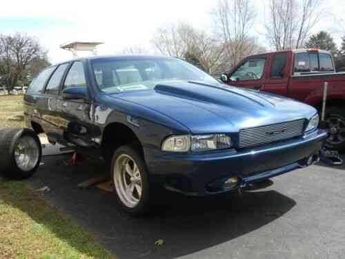 chevrolet caprice wagon 1995 chevy caprice wagon some of the used classic cars chevrolet caprice wagon 1995 chevy