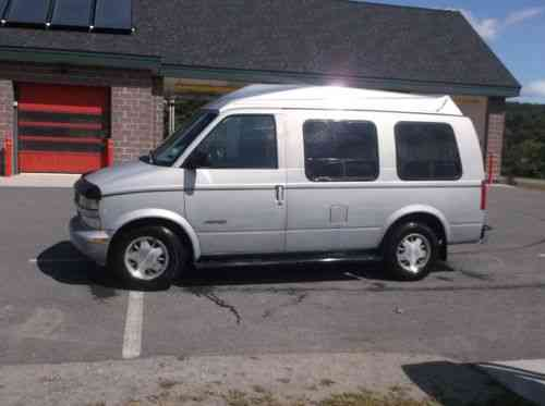 chevrolet astro 2000 i have a chevy astro van for sale used classic cars i have a chevy astro van for sale