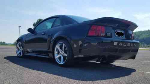 ford mustang 2000 relist due to non paying bidder if used classic cars carscoms com