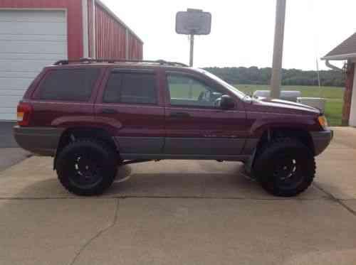 jeep grand cherokee laredo 2002 jeep grand cherokee laredo used classic cars jeep grand cherokee laredo 2002 jeep