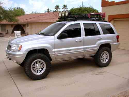 jeep grand cherokee limited 2002 jeep grand cherokee limited used classic cars jeep grand cherokee limited 2002 jeep