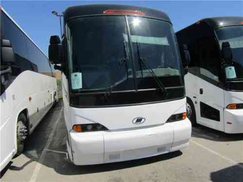 Mci J4500 Las Vegas Bus Sales Has The Best Selection Of: Vans, SUVs