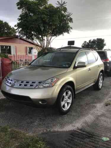 Ebay Motors Cars Trucks Like New Murano For Sale With 106k Used Classic Cars