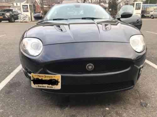 interior jaguar cars vehicles xkr riverside sports luxury package