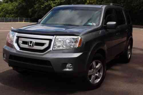 honda pilot ex l 4wd 2009 for sale is a honda pilot used classic cars. Black Bedroom Furniture Sets. Home Design Ideas