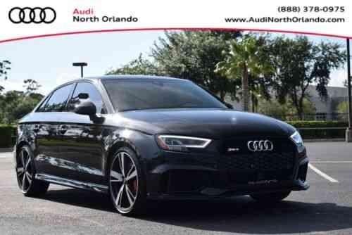 Audi Rs Audi North Orlando The Audi Sport Dealer In Used - Audi north orlando