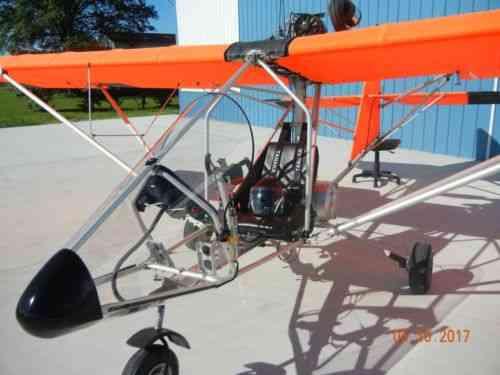 AEROLITE 103 ULTRALIGHT