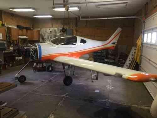 Arion Aircraft