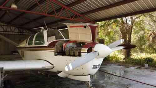 Ultralight Aircraft Phantom X1 503 Dcdi 103 Legal Phantom X1