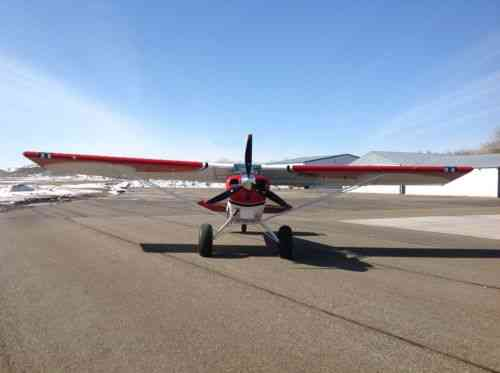 ebay motors, other vehicles, aircraft, single engine airplanes