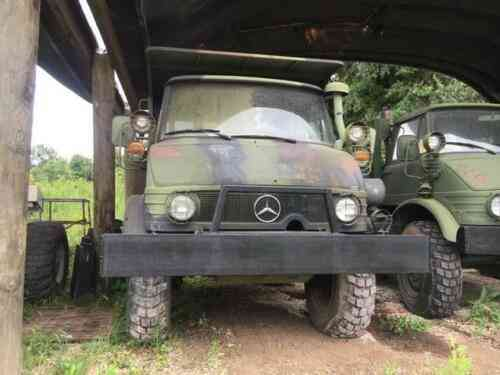 Military Vehicles For Sale >> Military Vehicles For Sale
