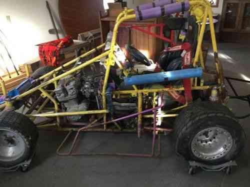 Midget cars racing for sale