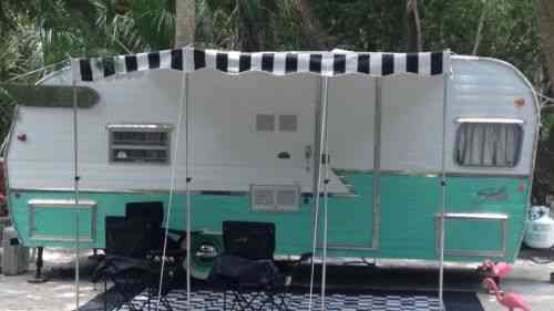 sale price: us $16,500 00 make an offer  shasta airflyte
