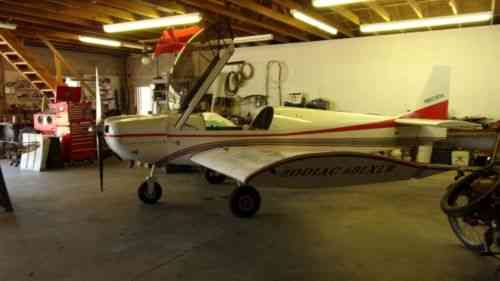 Zenith 601 Xlb Very Nice And Well Built 601xlb With The